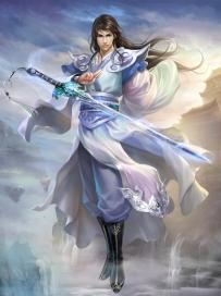 chenfan2-1